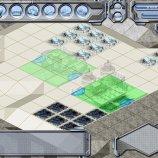 Скриншот Боеголовки: Война ракет – Изображение 1