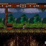 Скриншот 3 Ninjas Kick Back – Изображение 2