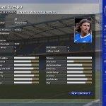 Скриншот Club Manager 03/04 – Изображение 3