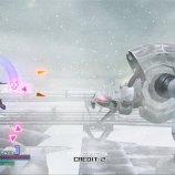 Скриншот Omega Five – Изображение 5