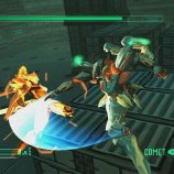 Скриншот Zone of the Enders HD Collection – Изображение 6
