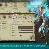 Скриншот Yslandia – Изображение 1