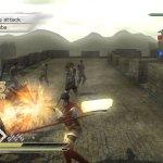 Скриншот Dynasty Warriors 6 – Изображение 74