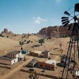 Скриншот Playerunknown's Battlegrounds – Изображение 11