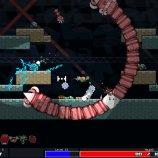 Скриншот Cavern Kings – Изображение 7