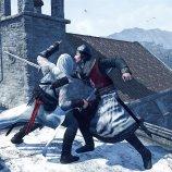 Скриншот Assassin's Creed – Изображение 11