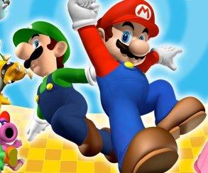 Объяснено: что такое Mario Party ипочему это чертовски весело?