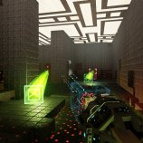 Скриншот Stellar Overload – Изображение 1