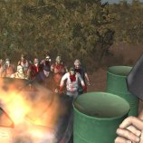 Скриншот Day of the Zombie – Изображение 4