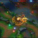 Скриншот Heroes Evolved – Изображение 6