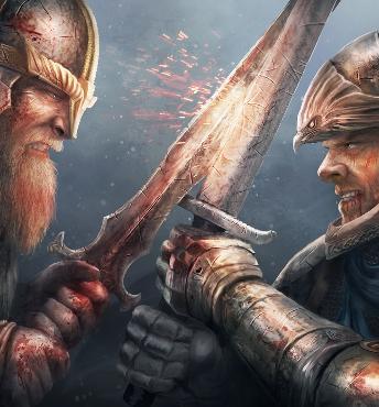 7 лучших игр про Средневековье