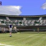 Скриншот Full Ace Tennis Simulator – Изображение 6