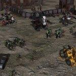 Скриншот Warhammer 40,000: Sanctus Reach – Изображение 5