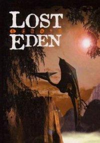 The Lost Eden – фото обложки игры