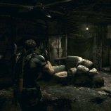 Скриншот Resident Evil 5 – Изображение 1