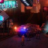 Скриншот Sense: A Cyberpunk Story – Изображение 3