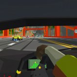 Скриншот Hotshot Racing – Изображение 10