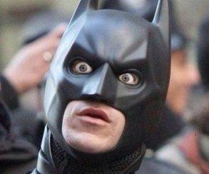 Amazon случайно раскрыл концовку Batman: Arkham Knight