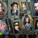 Скриншот Redrum: Time Lies – Изображение 2