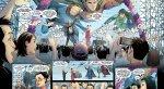 Китайская Лига справедливости: дешевый клон или закономерное развитие вселенной?. - Изображение 9