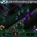 Скриншот UFO2Extraterrestrials: Battle for Mercury – Изображение 4