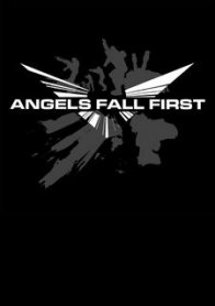 Angels Fall First