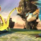 Скриншот How to Train Your Dragon: The Game – Изображение 2