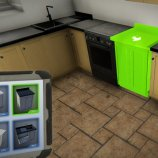 Скриншот House Flipper – Изображение 5