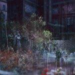 Скриншот Rain – Изображение 14