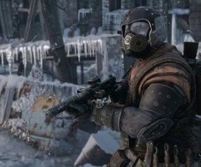 «Развесистая клюква плюс махровая русофобия»— наРоссии 24 вышел сюжет про Metro: Exodus