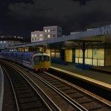 Скриншот Train Simulator 2013 – Изображение 2