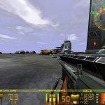 Скриншот Universal Combat: Hostile Intent – Изображение 66