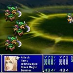 Скриншот Final Fantasy 4: The Complete Collection – Изображение 32