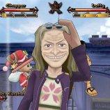 Скриншот One Piece: Grand Adventure – Изображение 10