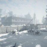 Скриншот Northern Lights – Изображение 5