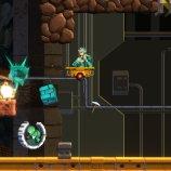 Скриншот Mega Man 11 – Изображение 10