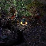 Скриншот Hellbreed – Изображение 36