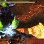 Скриншот Monster Hunter 3 Ultimate – Изображение 32