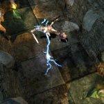 Скриншот Bard's Tale, The (2004) – Изображение 45