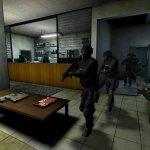 Скриншот SWAT 4 – Изображение 87