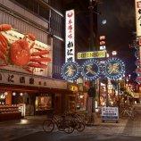 Скриншот Yakuza Kiwami 2 – Изображение 6