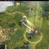 Скриншот Sid Meier's Civilization V: Brave New World – Изображение 11