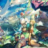 Скриншот Final Fantasy XIV: A Realm Reborn – Изображение 4