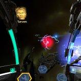 Скриншот Gunjack 2: End of Shift – Изображение 7