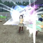 Скриншот Senran Kagura: Shinovi Versus – Изображение 5