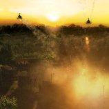 Скриншот Men of War: Vietnam – Изображение 2