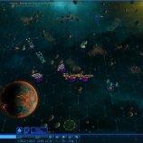 Скриншот Sid Meier's Starships – Изображение 5