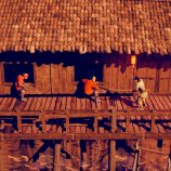 Скриншот 9 Monkeys of Shaolin – Изображение 6