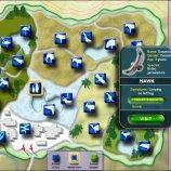 Скриншот Zoo Vet – Изображение 5