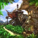 Скриншот Остров Сокровищ – Изображение 5